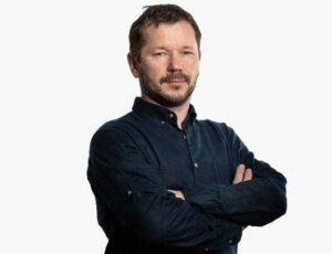 Martin Hmíra